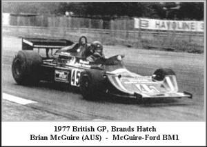 1977_British_Grandprix_Briam_McGuire