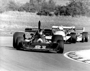 Brian_McGuire_racing