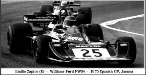 Emilio_Zapico_Spanish_Grand_Prix_1976