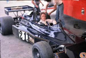 McGuire-Williams-paddock-1977