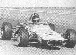 Mcguire_Brabham_BT28