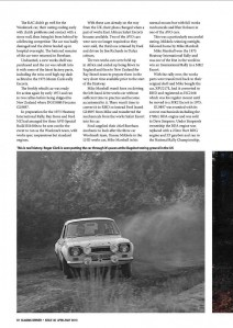 Classic Driver pg03
