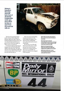 Classic Driver pg05