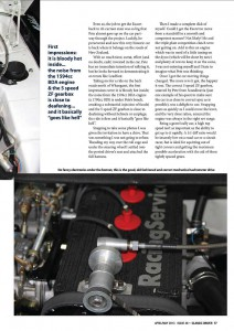 Classic Driver pg08