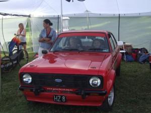 DSCF2141