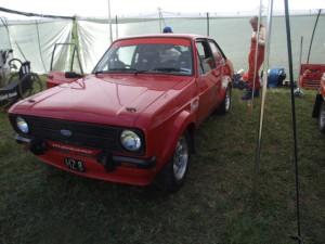 DSCF2164