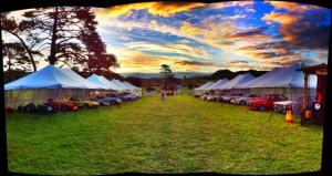 Leadfoot_Festival_2011