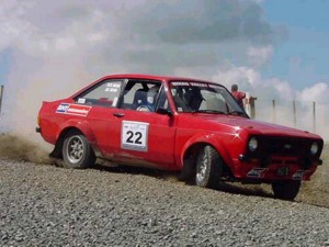 Ruarangi_Rd_Rallysprint_2002