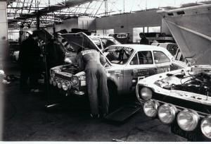 Woolmark_Team_Service_park_1973