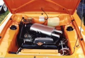 otc_engine_bay_complete