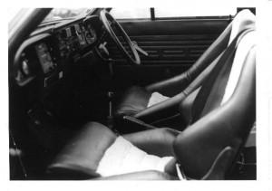 WOOLMARK_INSIDE_CAR
