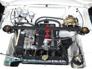 engine_sept2011