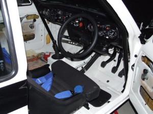 steering_wheel