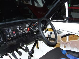steering_wheel_(2)